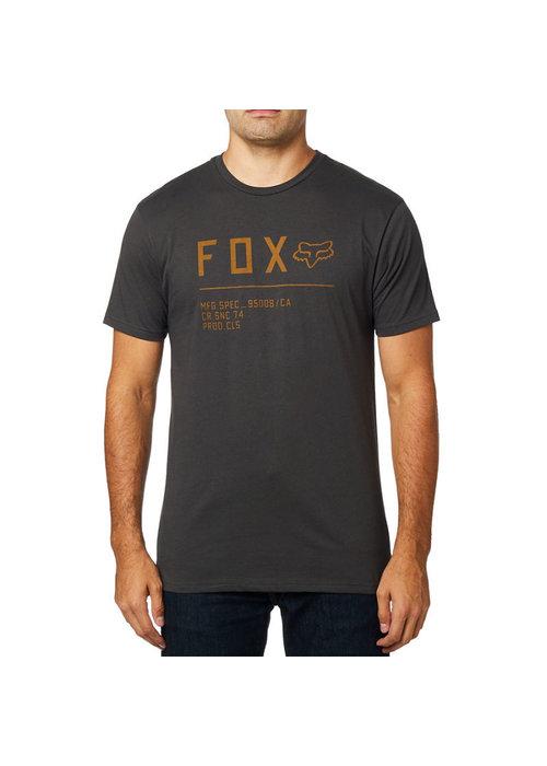 Fox Fox Non Stop SS Premium Tee