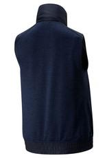 New Balance New Balance Heatgrid Vest