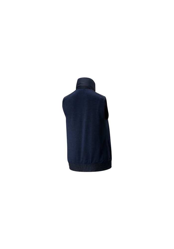 New Balance Heatgrid Vest