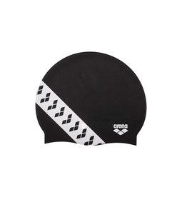 Arena Arena Team Stripe Cap