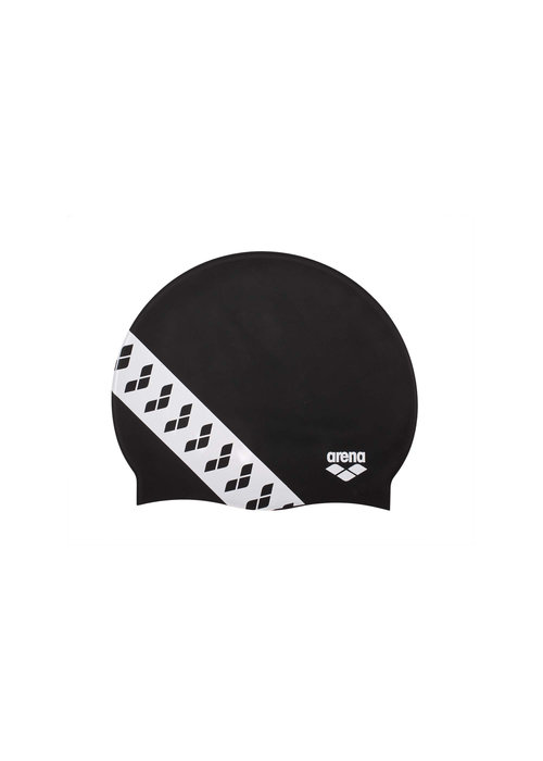 Arena Arena Team Stripe Cap