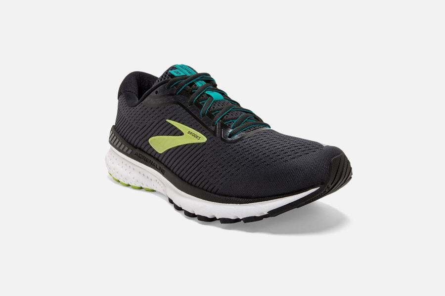 Brooks Brooks Adrenaline GTS 20