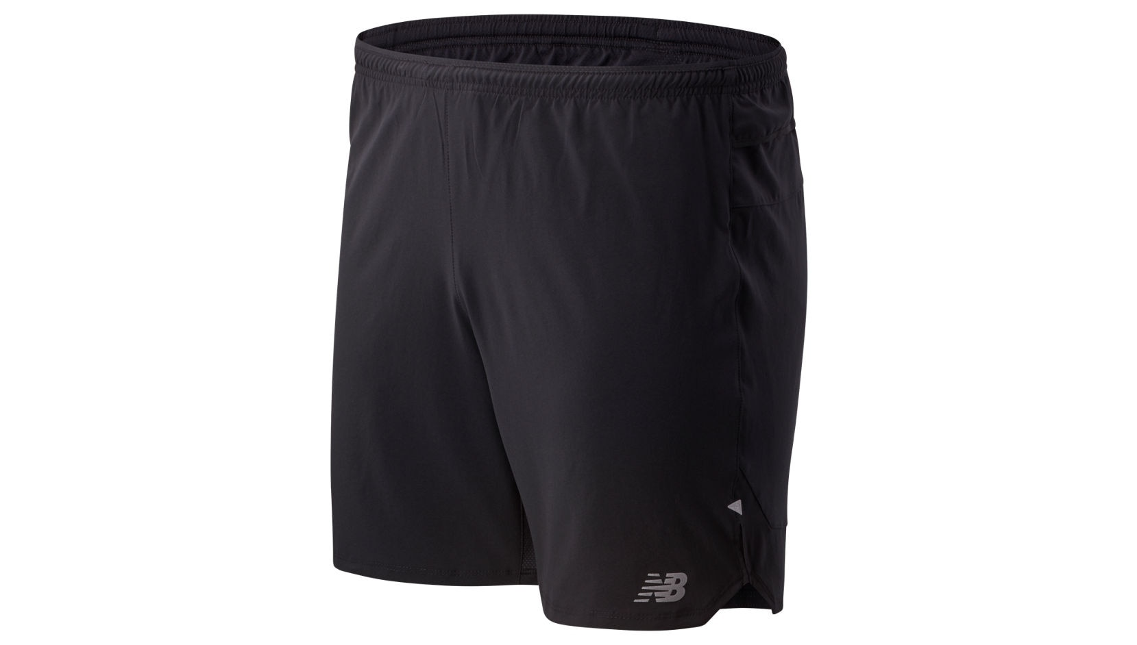 New Balance New Balance Impact Short 7in