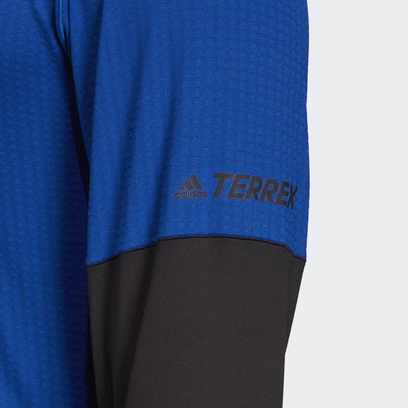 adidas adidas Terrex Xperior Active Long Sleeve