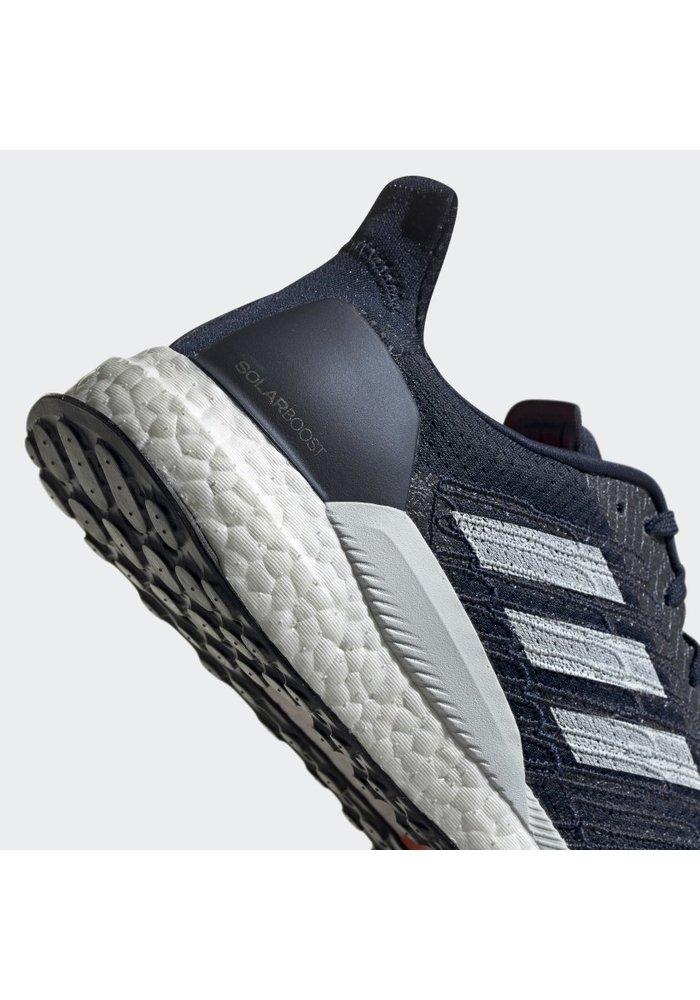 Adidas Solar Boost 19