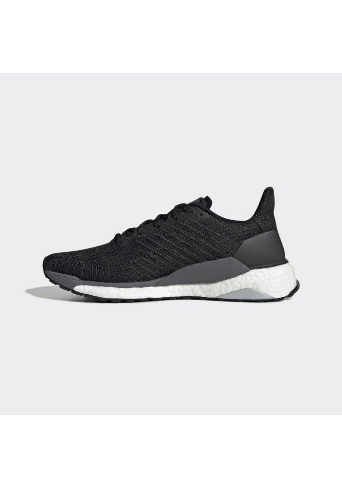 Adidas Ladies Solar Boost 19