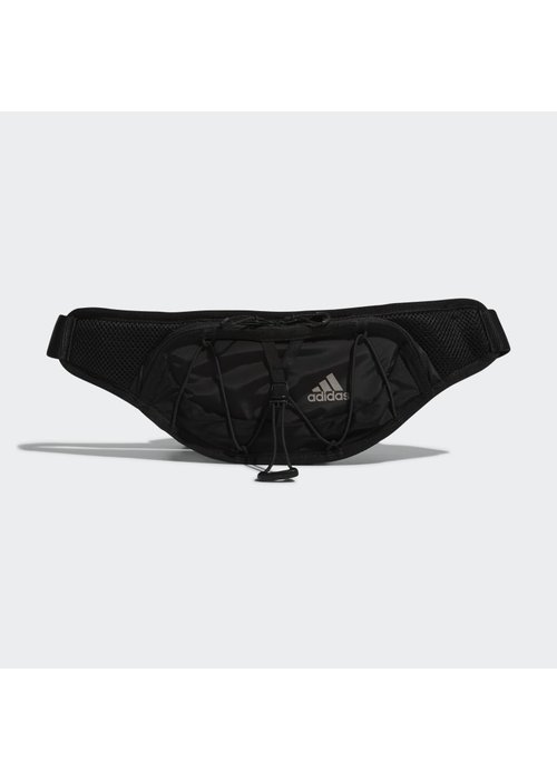 adidas Adidas Run Waist Bag