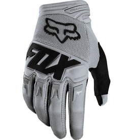 Fox Fox Dirtpaw Race Glove