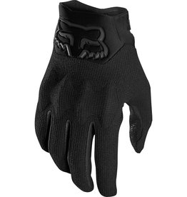 Fox Fox Defend D3O Glove