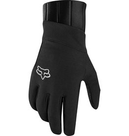Fox Fox Defend Pro Fire Glove