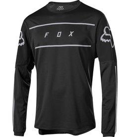 Fox Fox FlexAir LS Fine-Line Jersey