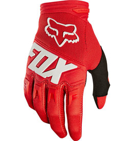 Fox Fox Youth Dirtpaw Glove