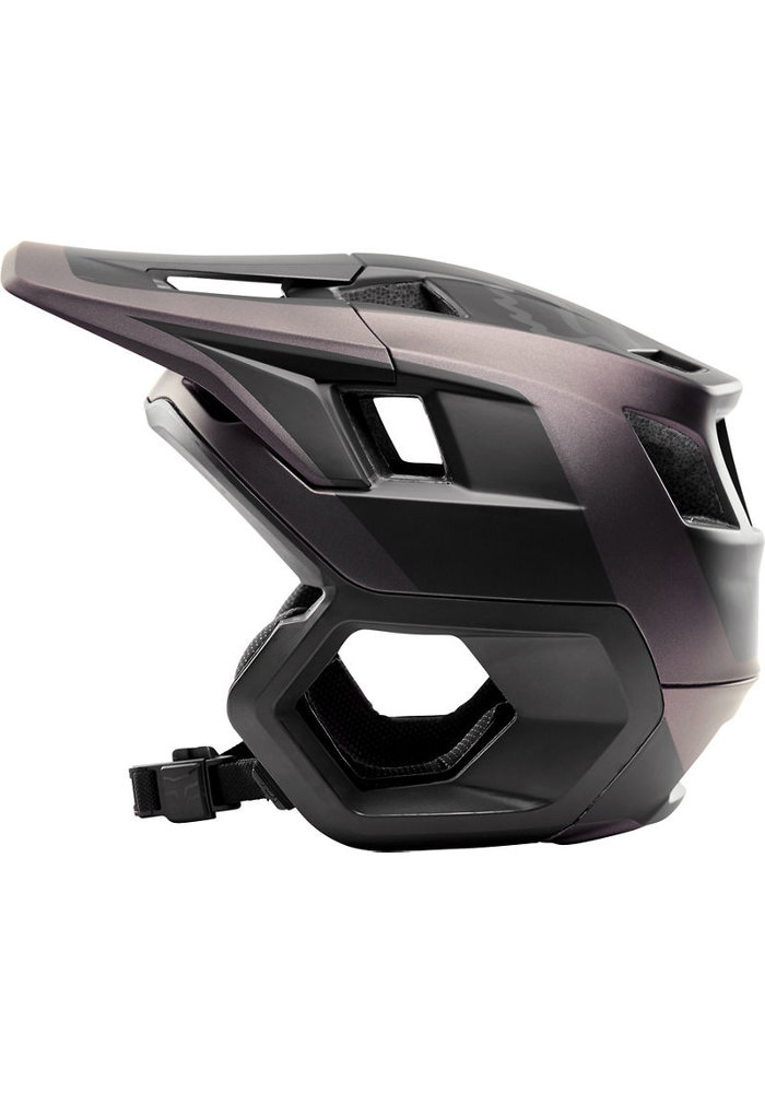 Fox Dropframe Helmet