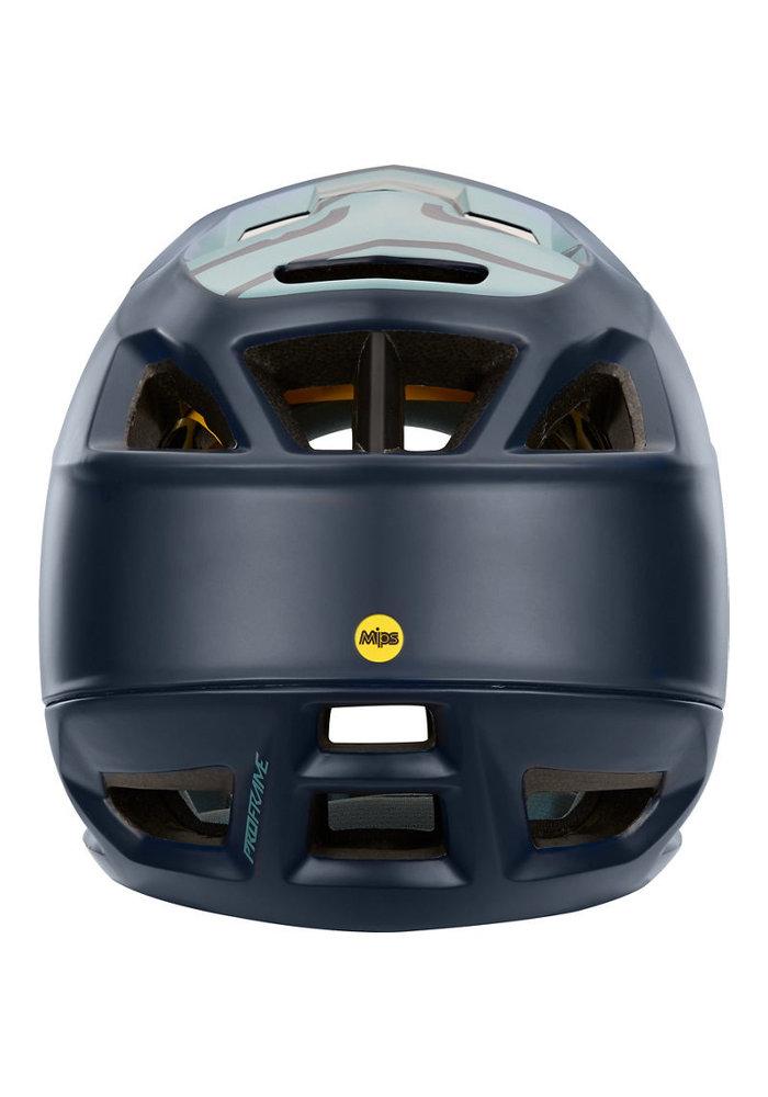 Fox Proframe Full Face Enduro Helmet