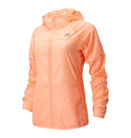 New Balance NB Windcheater Jacket 2.0
