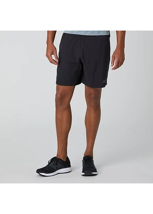 New Balance New Balance FortiTech 2in1 Short