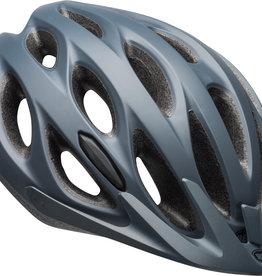 Bell Tracker Bicycle Helmet