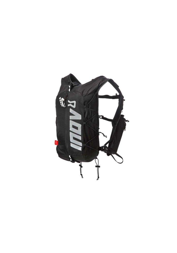 Inov-8 Race Elite Vest 10L