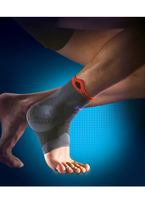 Thuasne Thuasne Reinforced Ankle Support
