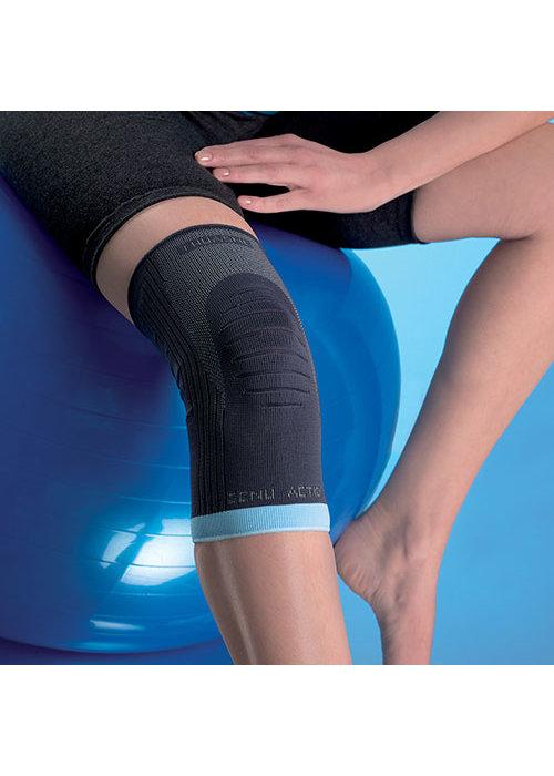 Thuasne Thuasne Genuaction Knee Support