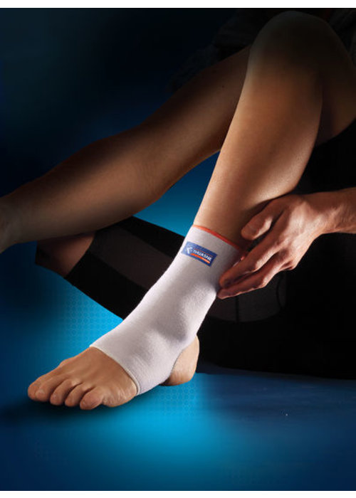 Thuasne Thuasne Open Ankle Support