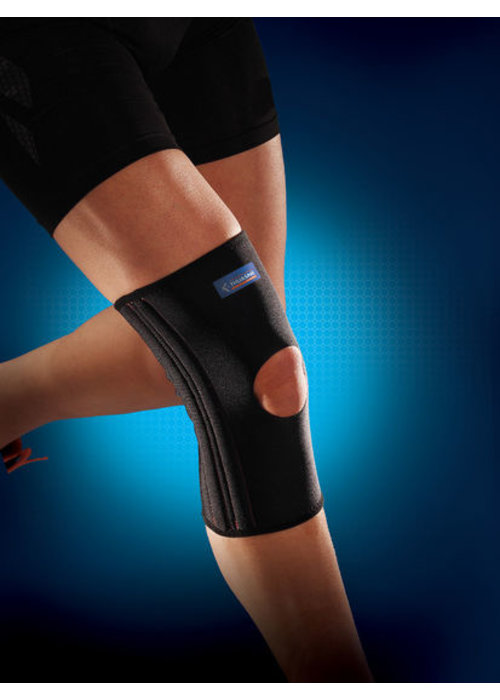 Thuasne Thuasne Reinforced Knee Support