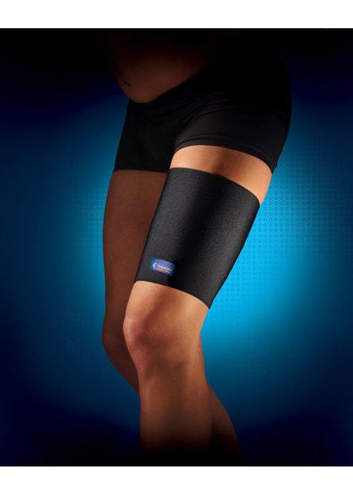 Thuasne Thuasne Sport Neoprene Thigh Support