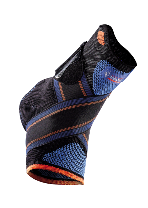 Thuasne Thuasne Strapping Ankle Brace
