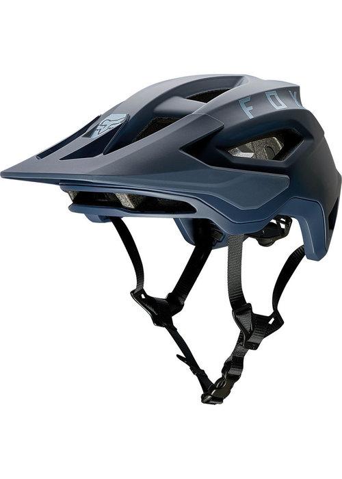 Fox Fox Speedframe Helmet