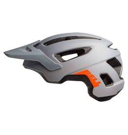 Bell Nomad Bicycle Helmet