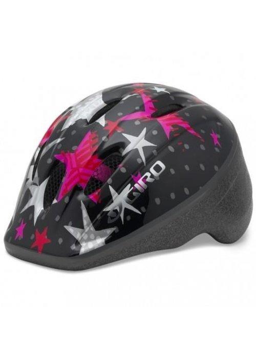 GIRO Giro ME2 Toddler Helmet