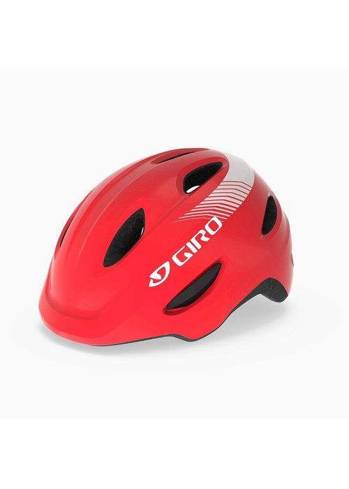 GIRO Giro Scamp Youth Helmet
