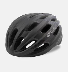 GIRO Giro ISODE Helmet 54-61cm