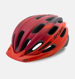 GIRO Giro Register Helmet 54-61cm