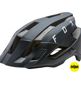 Fox Fox Flux MIPS Helmet