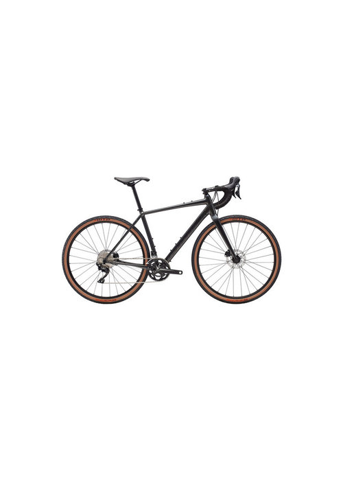 Cannnodale Topstone Disc 105 SE Gravel Bike Size S