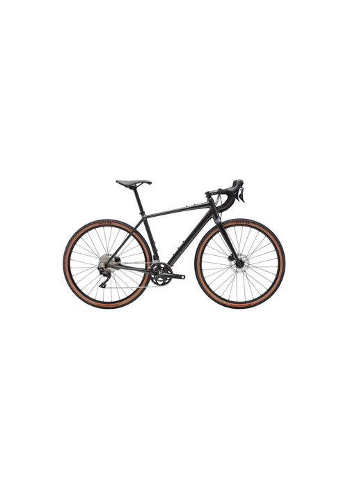 Cannondale Cannnodale Topstone Disc 105 SE Gravel Bike Size S