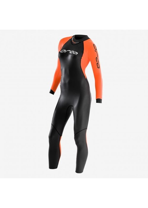 Orca Orca Women's Core Openwater