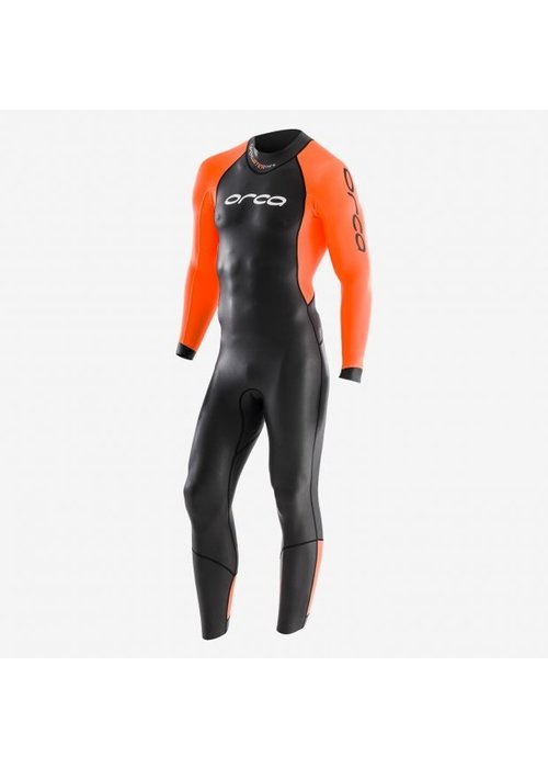 Orca Orca Core Openwater Wetsuit