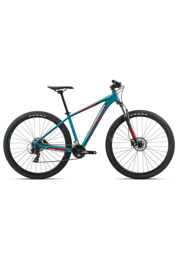 Orbea MX 50  29