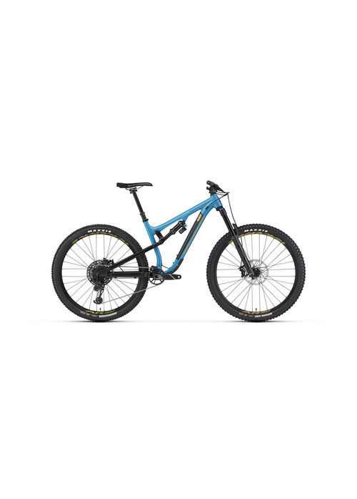 Rocky Mountain Rocky Mountain Instinct Alloy 70 BC Edition