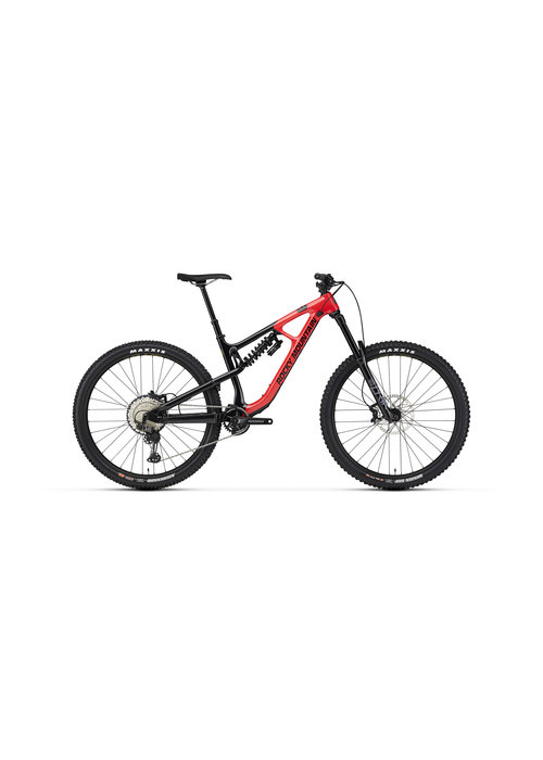 Rocky Mountain Rocky Mountain Slayer C50 29ner