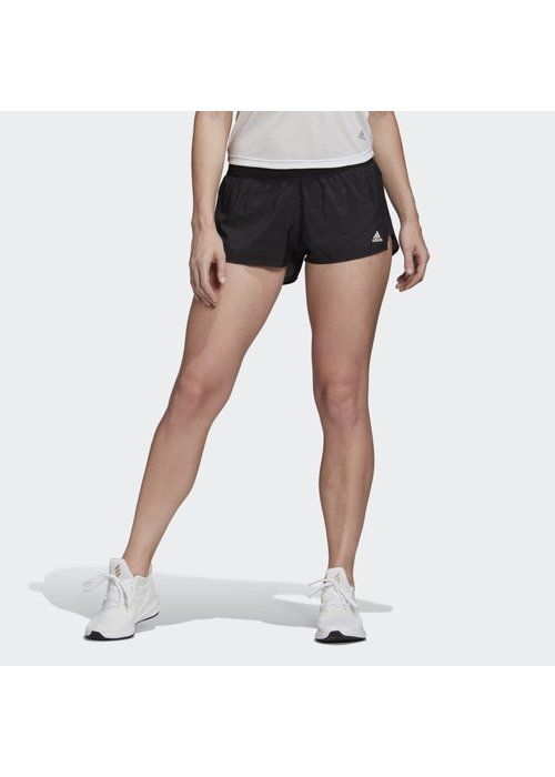 adidas adidas Women's Speed Split Short
