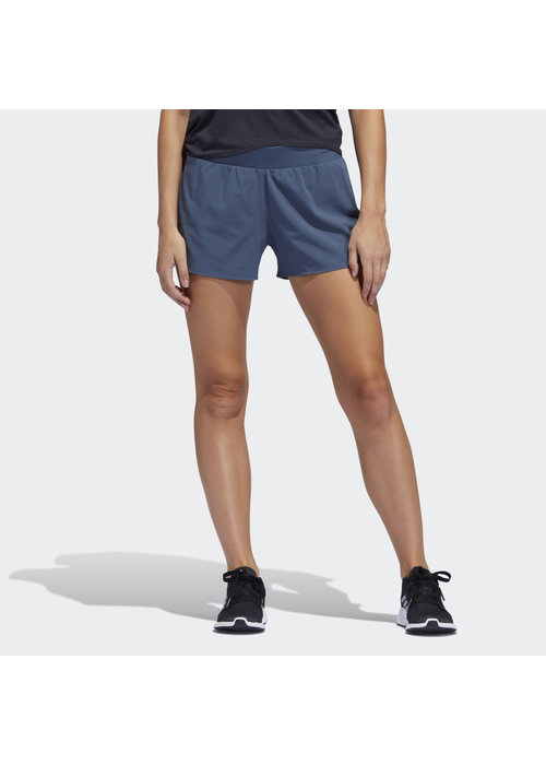adidas Adidas Women's Saturday Short