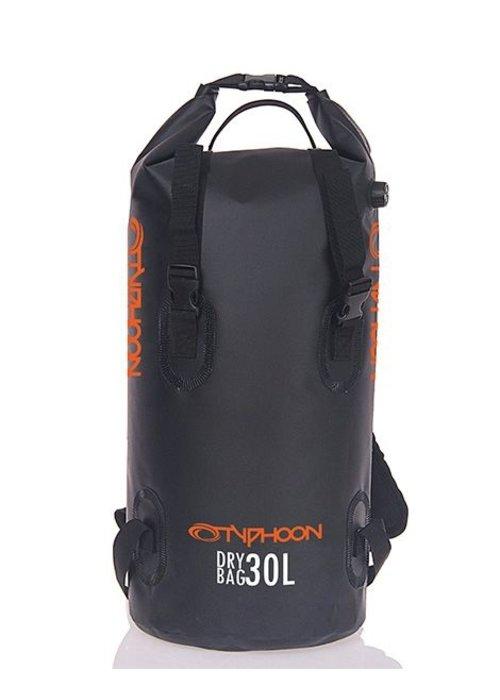 Typhoon Backpack Dry Bag