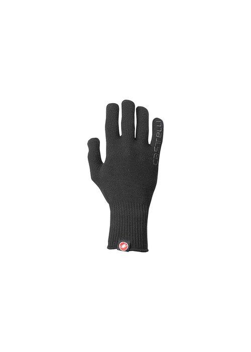 Castelli Castelli Corridore Glove