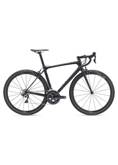 Giant Giant TCR Advanced Pro 1 2020