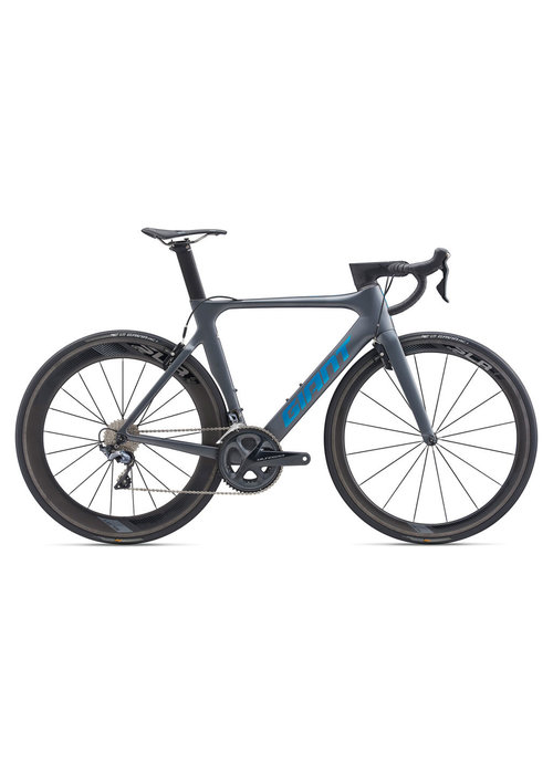 Giant Giant Propel Advanced Pro 1 2020