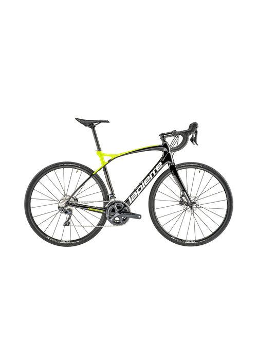 Lapierre Pulsium SL 600 Disc CP Road Bike 2019