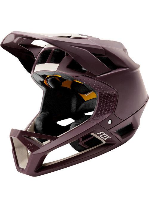 Fox Fox Proframe Full Face Enduro Helmet